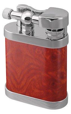 Запалка Royal - 814-4-BR