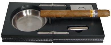 Пепелник за пури - 1811