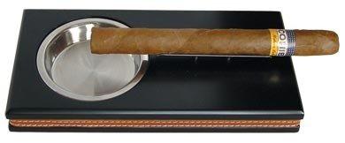 Пепелник за пури - 1812