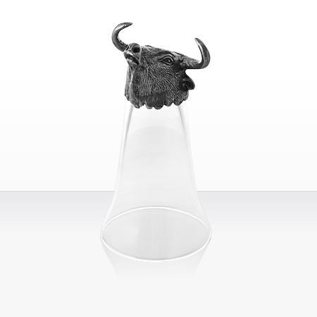Чаша вино бик - ASH112