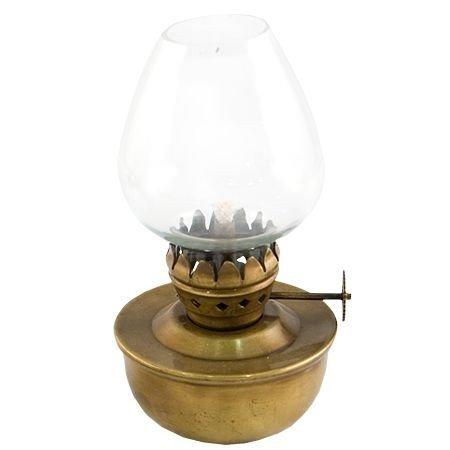Газова лампа - TK63