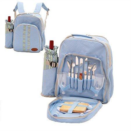 Раница за пикник - DEL2310