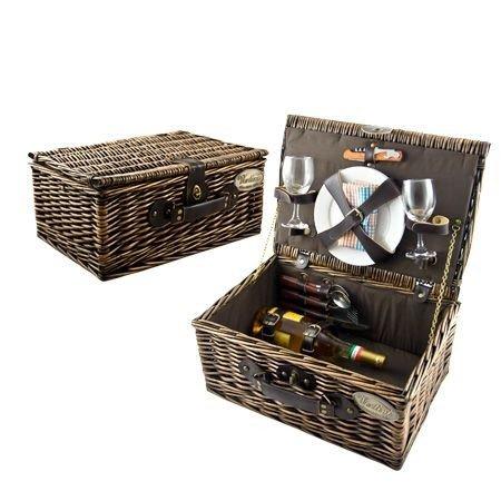Кошница за пикник - DEL3631