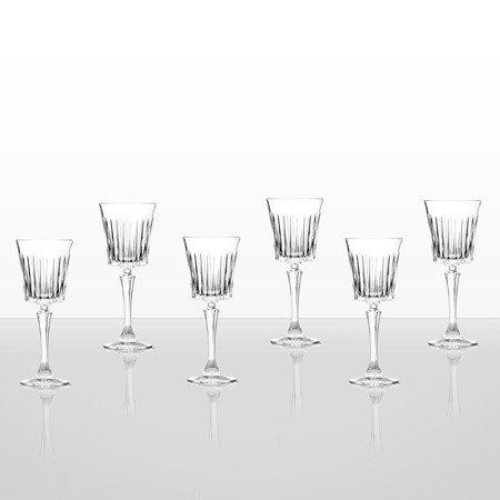 Timeless 6 чаши ракия - 24568