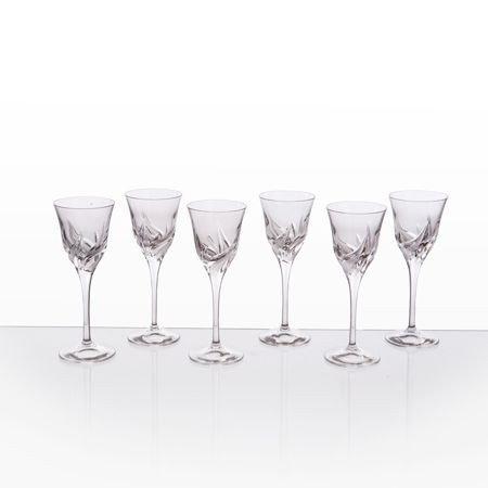 Cetona 6 чаши ракия - 437480