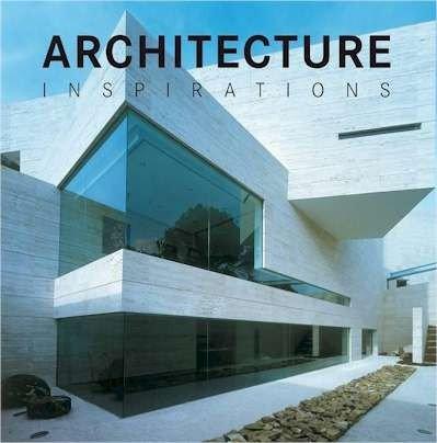 "ARCHITECTURE INSPIRATIONS. ""FKG"""