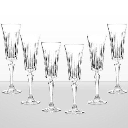 Чаши за уиски - 24562