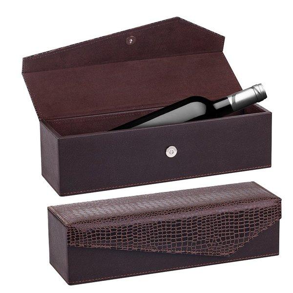 Кутия за вино -
