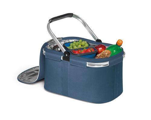 Термо кошница за пикник