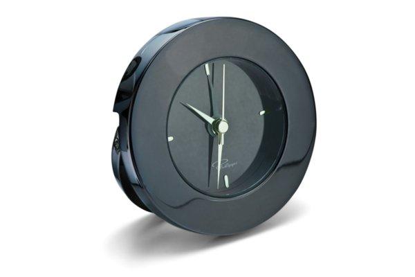 Часовник за път с аларма