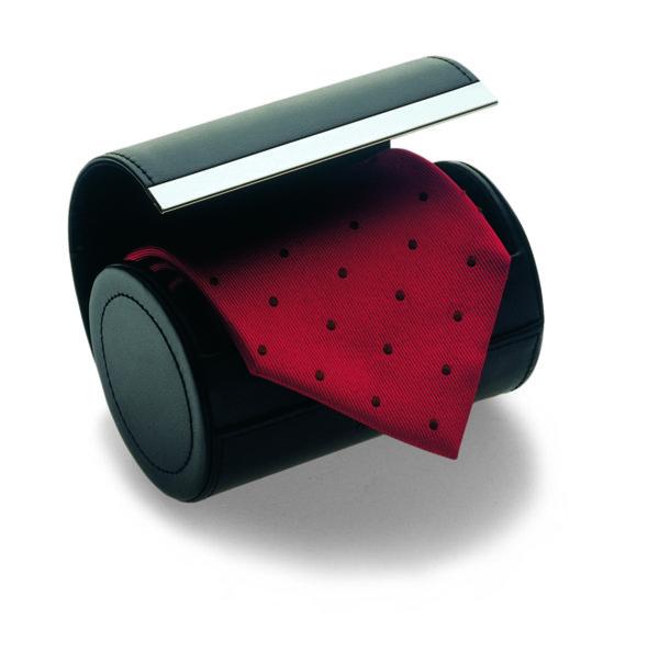 """PHILIPPI  Кутия за вратовръзка """"Джорджио"""""""