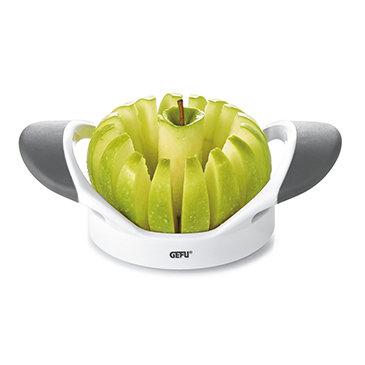 GEFU Резачка за домати и плодове PARTI