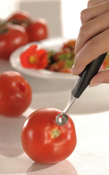 GEFU Прибор за почистване на домати PICCO