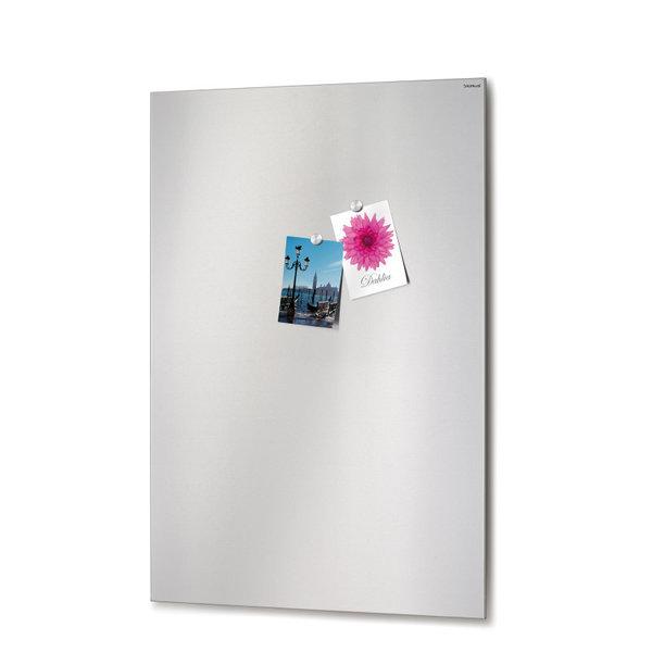 BLOMUS Магнитно табло  MURO - 90 х 60 см