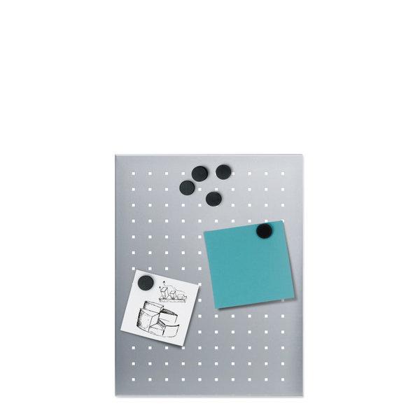 BLOMUS Магнитно табло перфорирано MURO  - 40 х 30 см
