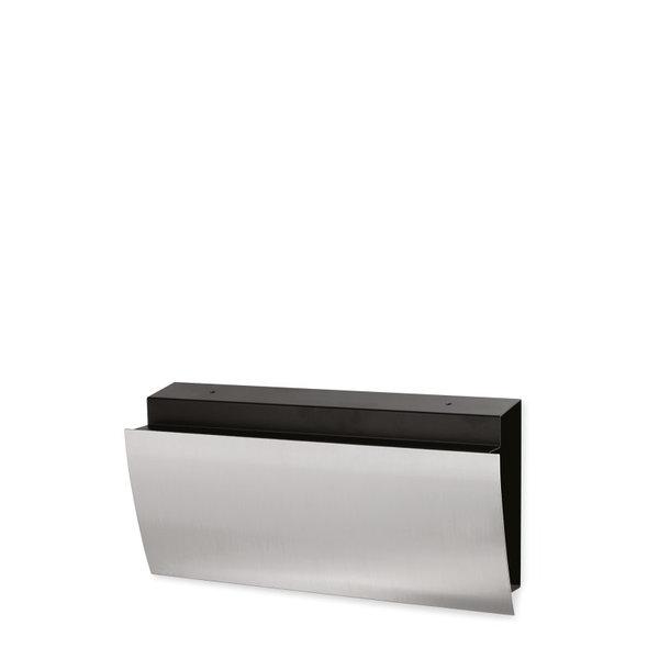 BLOMUS Поставка за вестници към пощенски кутии SIGNO / 65121, 65120 /