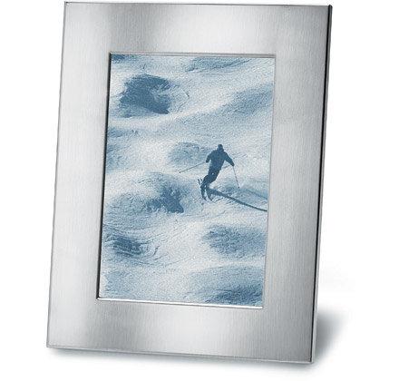 BLOMUS Рамка за снимки FRAMY - 10 х 15 см.