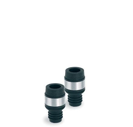 BLOMUS Комплект от 2 бр тапи за вакуум помпа CERRA