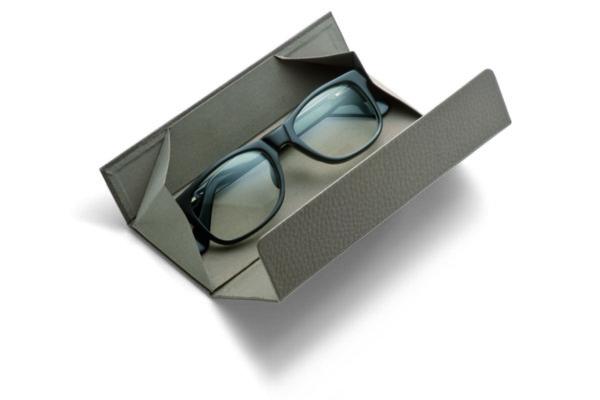 PHILIPPI Кутия за очила ALEGRO