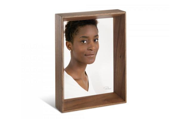 "PHILIPPI Рамка за снимки ""JOY"" - 10x15cm"