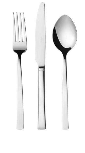 "HERDMAR Комплект прибори за хранене ""MILANO"" - 24 части"