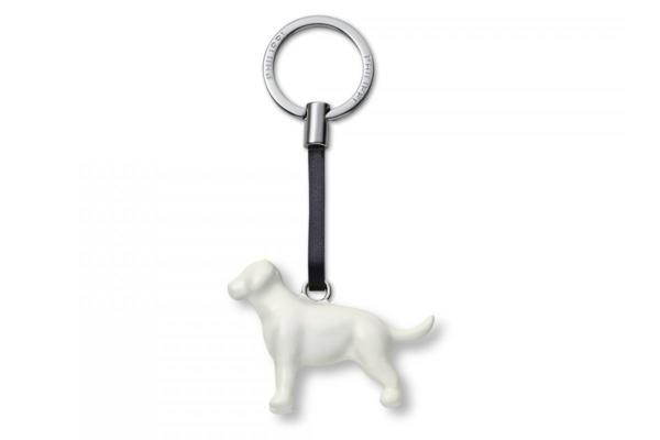 "PHILIPPI   Ключодържател ""MY DOG"" - лабрадор"