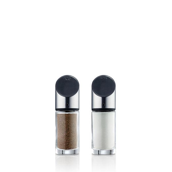 BLOMUS Комплект за сол и пипер LIVO