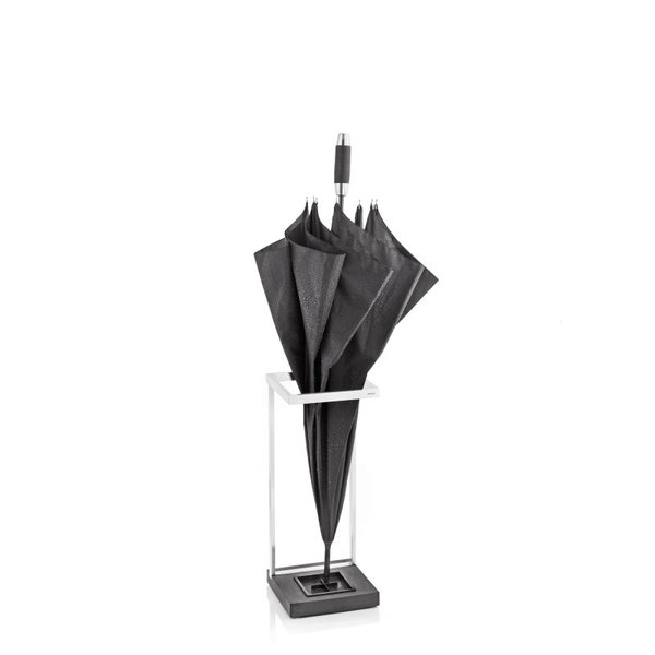 BLOMUS Поставка за чадъри MENOTO