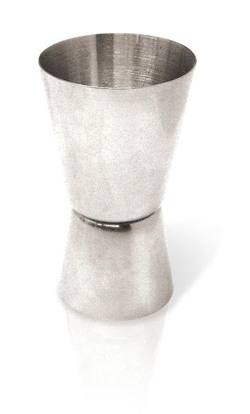 Vin Boutique Професионална доза за течности - 25/50 мл.
