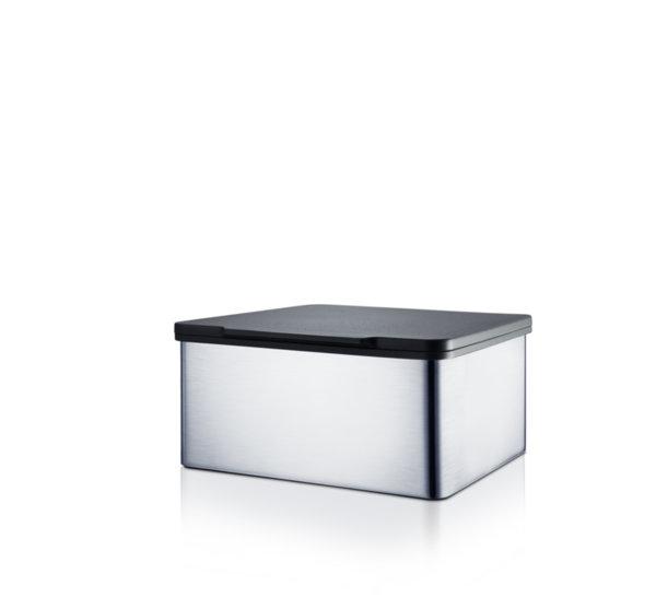 BLOMUS Кутия за салфетки / мокри кърпички MENOTO - мат