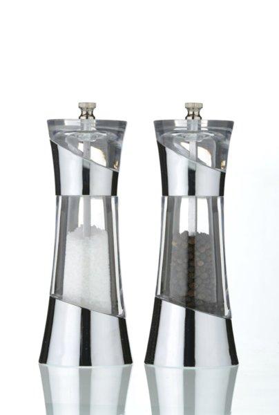 """DMD Комплект мелнички за сол и пипер """"CHELSEA"""""""