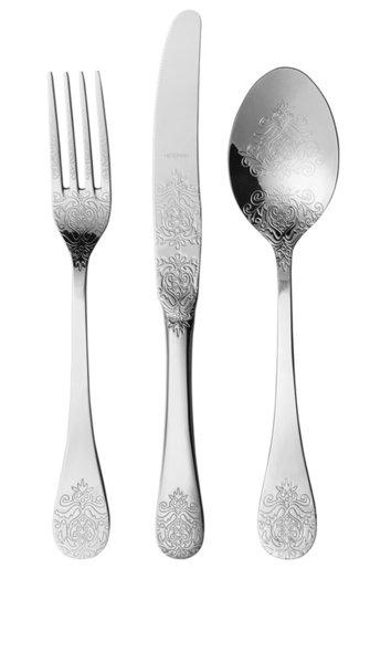 "HERDMAR Комплект прибори за хранене ""POMPADOUR"" - 24 части"