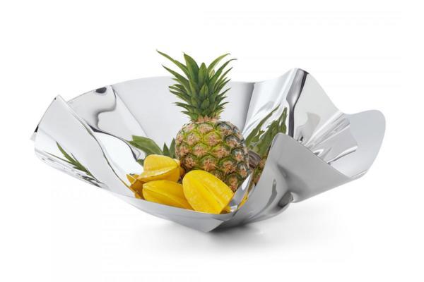 PHILIPPI  Купа / фруктиера MARGARETHE - Ø 50 см