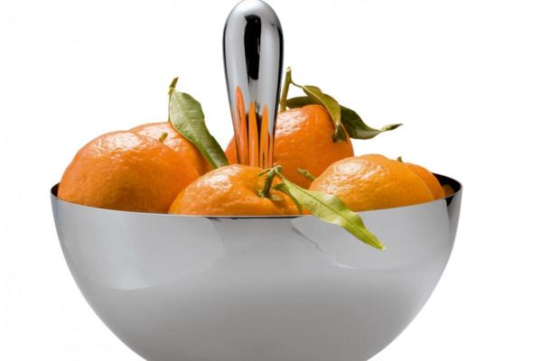 PHILIPPI Люлееща се купа / фруктиера ANNA