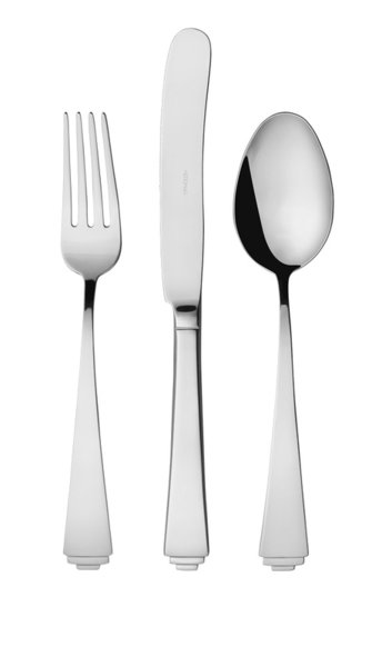 "HERDMAR Комплект прибори за хранене ""SIRIUS""- 130 части"