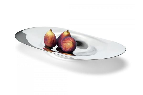 PHILIPPI Купа / фруктиера VOILA