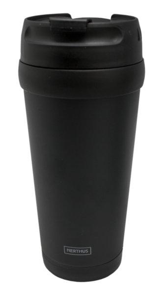 Vin Bouquet/Nerthus Двустенна термочаша - 500 мл.