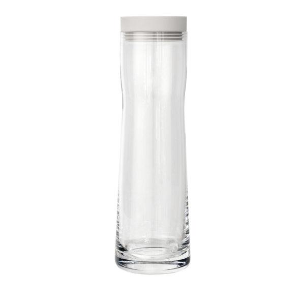 BLOMUS Гарафа за вода SPLASH- 1,0 л - цвят пясъчно