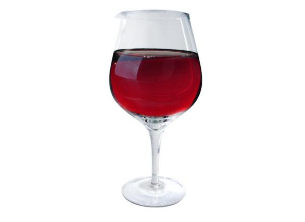 Vin Bouquet Гарафа / Декантер  - 1,7 литра