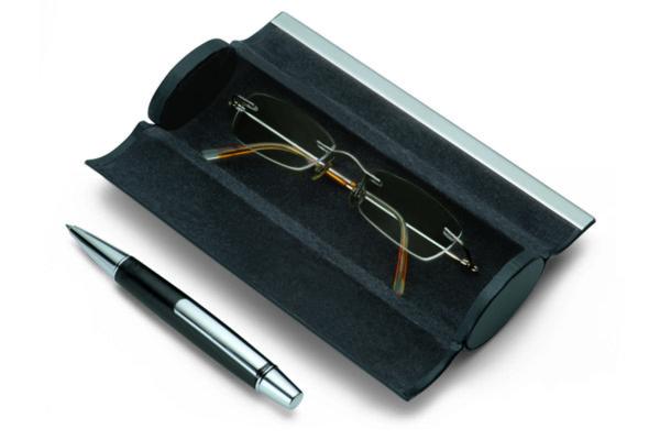 "PHILIPPI Кутия за очила или химикали ""GIORGIO""-Copy"
