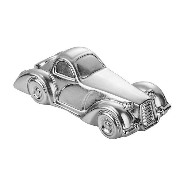 Статуетка кола