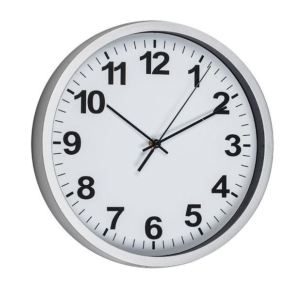 Стенен часовник 30 см.