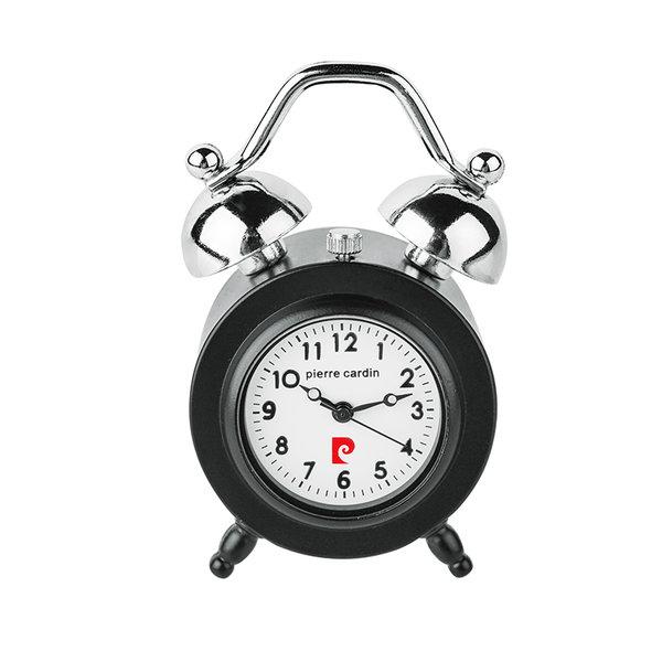 Часовник-будилник PIERRE CARDIN