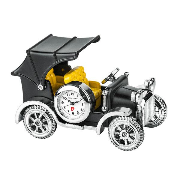 Часовник PIERRE CARDIN - кола