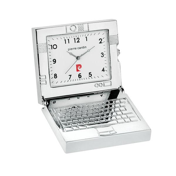 Часовник PIERRE CARDIN - лаптоп