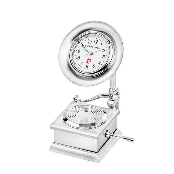 Часовник PIERRE CARDIN - грамофон