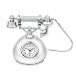 Часовник PIERRE CARDIN - телефон