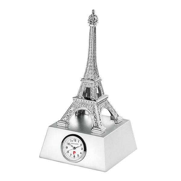 Часовник PIERRE CARDIN - айфелова кула