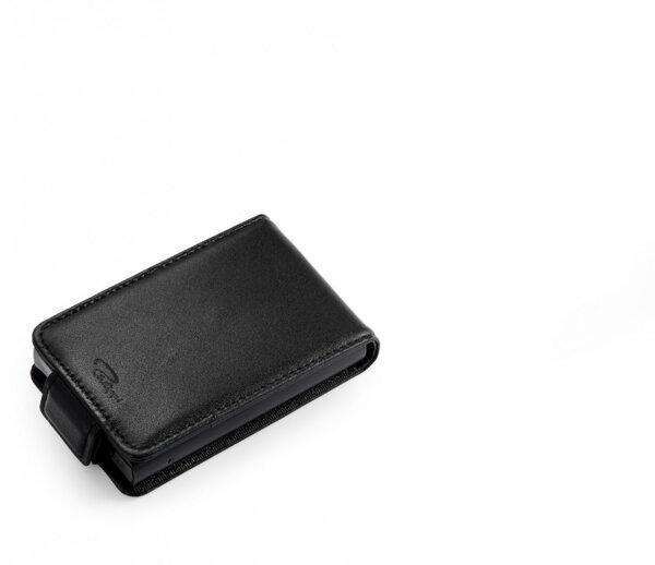 """Кожен органайзер за кредитни карти със защита """"ECLIPSE"""""""
