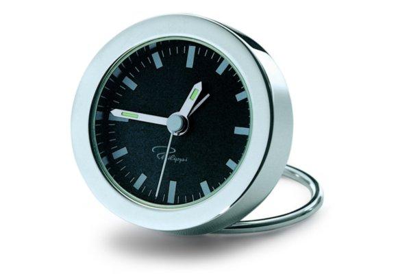 """PHILIPPI Часовник с аларма """"GIORGIO"""""""